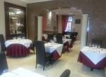 Restaurant de l'Hostellerie